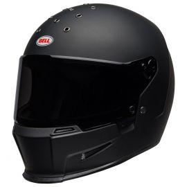 Bell Eliminator Fullface Helmet