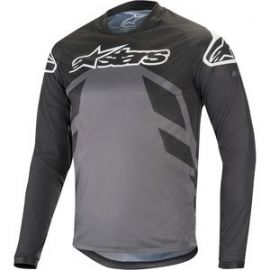Alpinestars Vector Long Sleeve Jersey