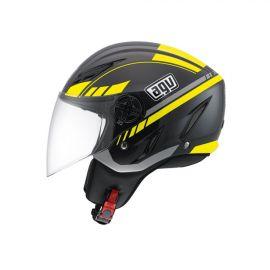 AGV Blade Open Face Helmet