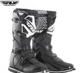 Fly 2016 Maverik MX Adult Boots