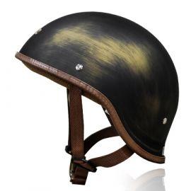 Bulldog Gang Helmet