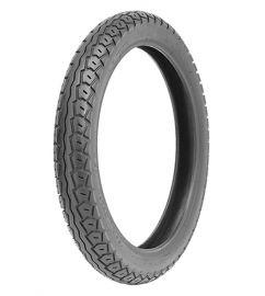Casumina Tyre 2.75-17 (80/90-17) [Honda Blade]
