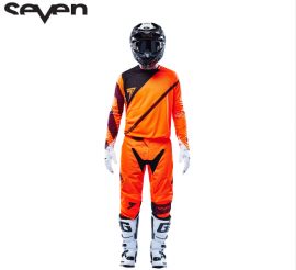Seven MX 16.2 Rival Fuse Set - L/34