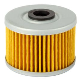 Honda CRF 250L Oil Filter