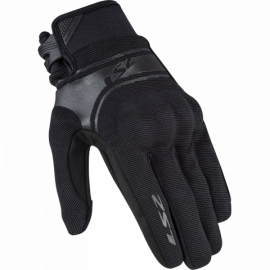 LS2 Dart Man Gloves