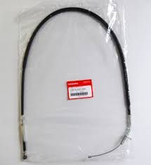 Clutch Cable CRF250L