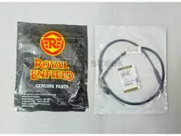 Throttle Cable Himalayan 400
