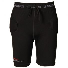 Forcefield Pro Shorts 1 With PU L1