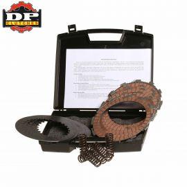 DP Clutch Kit F/S/S Suzuki DRZ400 00-09 Kawasaki KLX400 03-04
