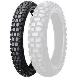 Dunlop Trailmax D605 Front 3.00-21