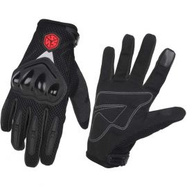Scoyco MC58 Gloves