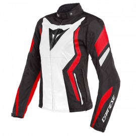 Dainese Edge Lady Tex Jacket