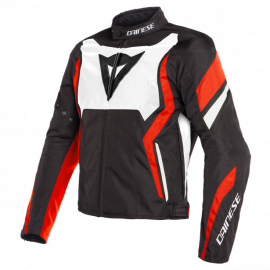 Dainese Edge Tex Jacket