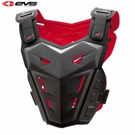EVS F1 Chest Protector Adult