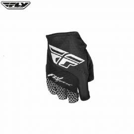 Fly Fingerless MTB Youth Glove