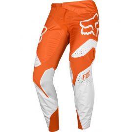 Fox 360 Kila MX Pants - Orange