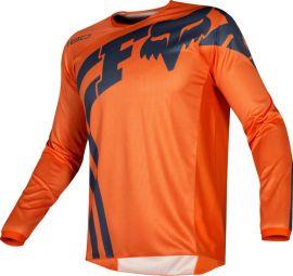 Fox 180 Cota Orange MX Jersey