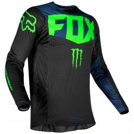 Fox Racing 360 Monster Pro Circuit