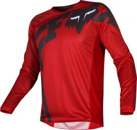Fox 180 Cota Red MX Jersey