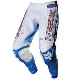 Fox Racing 360 Image SX15 Atlanta LE Pants