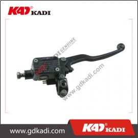 Brake Lever Assy Honda XR150l