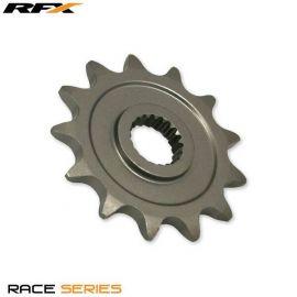 RFX Race Front Sprocket Husqvarna TE/TC250-310 09-12 TM250MX Fi 11-12