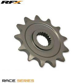 RFX Race Front Sprocket Suzuki RM250 82-08 DRZ400