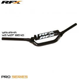 RFX Pro F8 Taper Bar 28.6mm/805mm (Black)