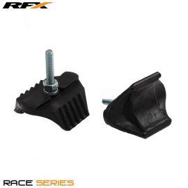 RFX Race Tyre Clamp 1.85 (WM2) Universal 125cc/250cc Rear