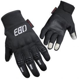 Ego long gloves G-3