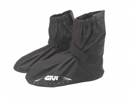 Givi Rain Cover for Shoes