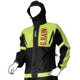 Givi G-Rain Rain Suit