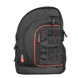 Givi Travel Sling Bag - Black