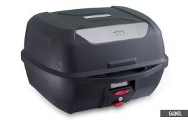 GIVI E43NTL Top Box