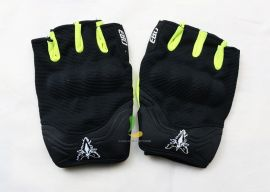 Ego Short Gloves