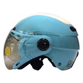 GRS 102K Open Face Helmet