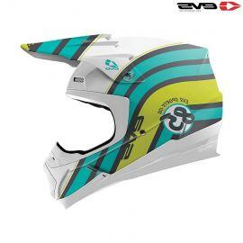 EVS T5 Adult Helmet