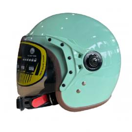Napoli N444 Motorcycle Helmet