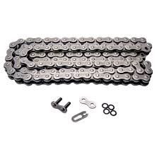 D.I.D 520VF-120ZB Chain