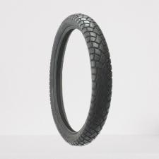 Deli Tire 90/90-21(SB-117)