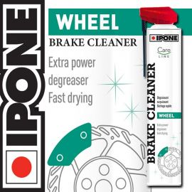 Ipone Brake Cleaner - 750ml