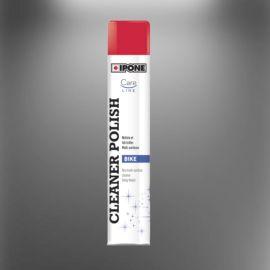 Ipone Cleaner Polish - 250ml