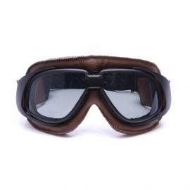 Bulldog  Goggles B8
