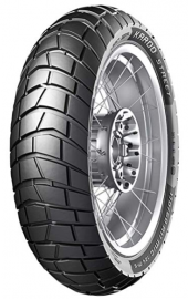 Metzeler Karoo Street Front Tire [110/80R-19 TL]
