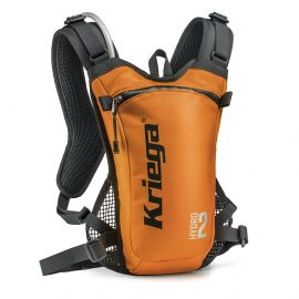Kriega Hydro-2 Hydration Pack