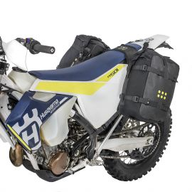 Kriega OS-Combo Complete Drypack System