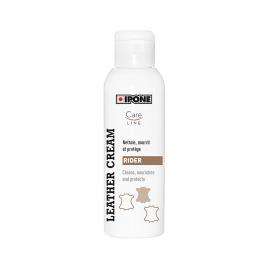 Ipone Leather Cream