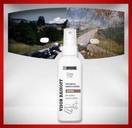 Ipone Visor Rain Repellent Spray