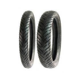 Dunlop D102 Tire