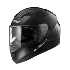 LS2 Stream Full Face Helmet